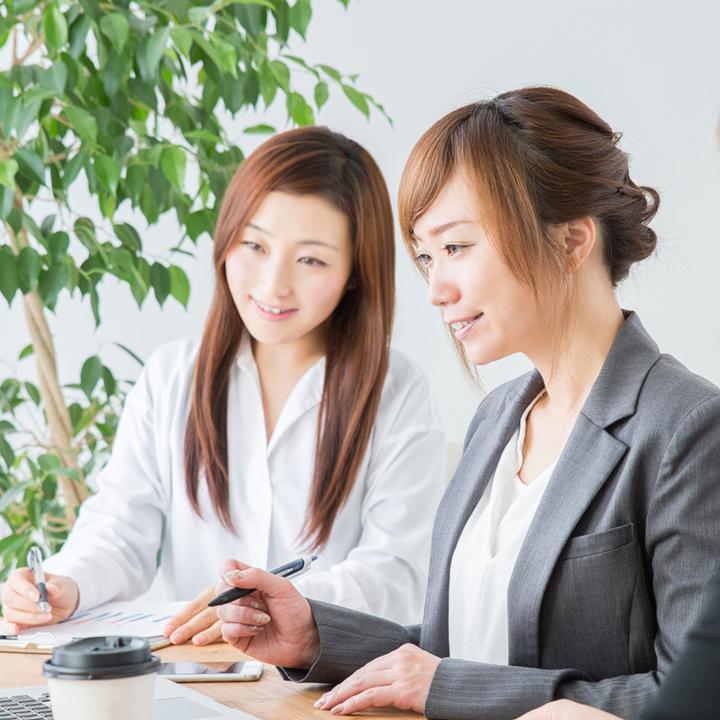 主婦が復職するのにちょうどいいタイミングは?
